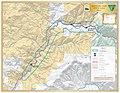 Quartzville Wild and Scenic River (38979846142).jpg
