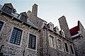 Quebec City 0079.jpg
