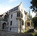 Quedlinburg (9166295544).jpg