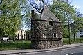 Queen Mary's Bath House - geograph.org.uk - 428436.jpg