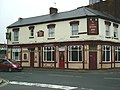 Queens Arms - geograph.org.uk - 259739.jpg