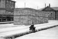 Queensland State Archives 3023 Air Raid Shelters Ann Street Brisbane c 1945.png