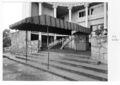Queensland State Archives 6536 Cloudland July 1959.png
