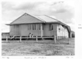 Queensland State Archives 6543 Dwelling at Stafford July 1959.png