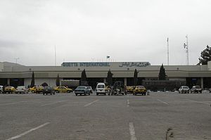 Queeta-Airport-40227.JPG