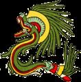 Quetzalcoatl isolated.png