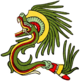 Quetzalcoatl isolated.png
