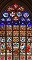 Quimper - Cathédrale Saint-Corentin - PA00090326 - 365.jpg