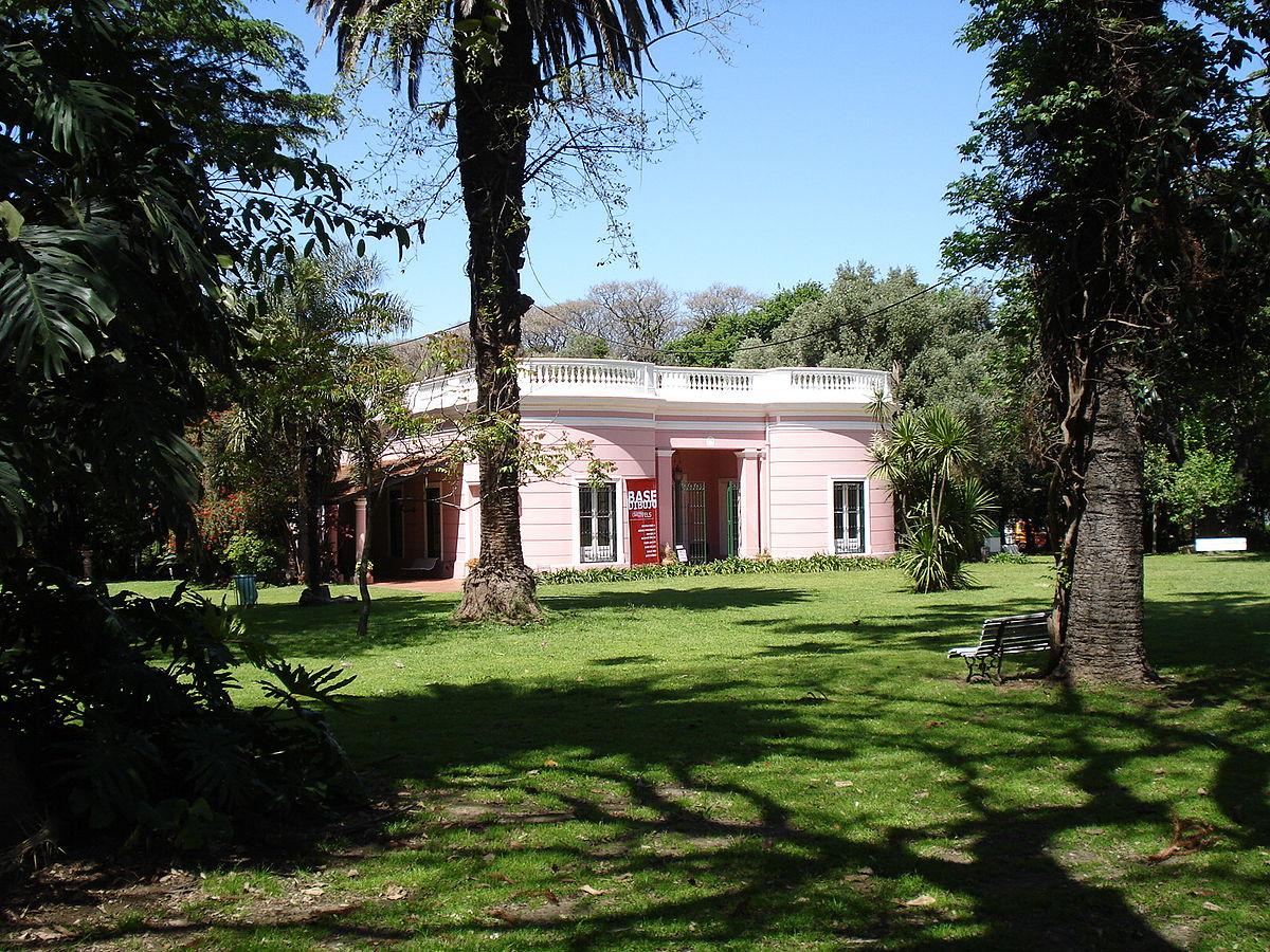 Florida Este, Buenos Aires - Wikipedia