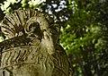 Quinta da Regaleira (35914685296).jpg