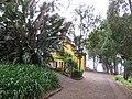 Quinta do Monte, Funchal, Madeira - IMG 6416.jpg