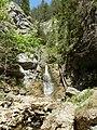 Ráztocký vodopád - panoramio (1).jpg