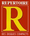 Répertoire Logo 1999.png