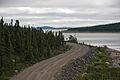 Réservoir Caniapiscau vu de la route Transtaïga-02.jpg