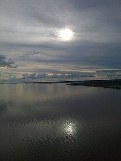 Río Orinoco desde un Eucatur.jpg