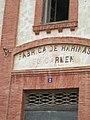 Rótulo de la fábrica de harinas.jpg