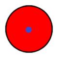 Röd cirkel.png