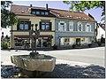 Römerstraße-Brombach...PL - panoramio.jpg