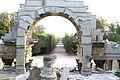 Römische Ruine-IMG 5454.JPG