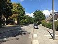 Rönneburger Straße.jpg