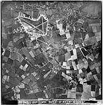 RAF Grove - 21 Apr 1943.jpg