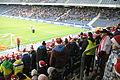 RB Salzburg gegen FK Austria Wien 12.JPG