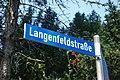 REI Schild Langenfeldstr.jpg