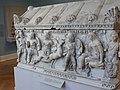 RISD Sarcophagus Trojan War.JPG