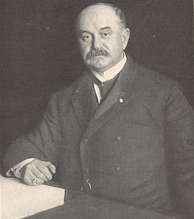 Robert Wynne American Postmaster General, journalist, diplomat