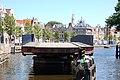 RM513403-Haarlem-De Melkbrug02.JPG