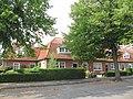 RM519818 Leeuwarden - Bildtsestraat 28-30.jpg