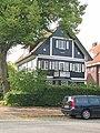 RM519832 Leeuwarden - Harlingerstraatweg 41.jpg