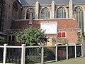 RM6118 Amsterdam.jpg