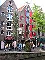 RM86 Amsterdam - Oudezijds Achterburgwal 52.jpg