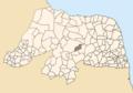 RN-mapa-Bodó.png