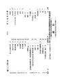 ROC1944-04-15國民政府公報渝666.pdf