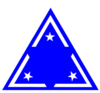 ROKA 3rd Infantry Division Insignia.png