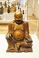 ROM 16 - Buda (14358689464).jpg