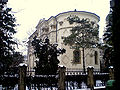 RO , IS , St. George Church (old Metropolitan Cathedral)3.JPG
