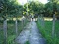 RO AB Biserica Nasterea Maicii Domnului din Garbovita (32).jpg