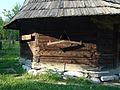 RO BN Salcuta wooden church 44.jpg