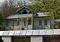 RO BZ Bascenii de Jos Saseanu house 1.jpg
