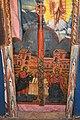 RO GJ Biserica de lemn Adormirea Maicii Domnului din Vaidei (1).JPG