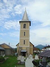 RO HD Biserica Buna Vestire din Baita (51).jpg