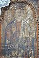 RO MM Biserica de lemn din Budesti Susani 2010 (3).jpg