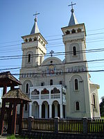 RO MM Coas churches 6.jpg