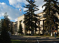 RO NT Roman city hall.jpg