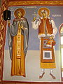 RO SJ Biserica Sfintii Arhangheli din Miluani (74).JPG