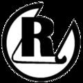 RSV Rotation Greiz.png