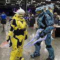 RTX 2014 - Halo Spartans (14387611288).jpg